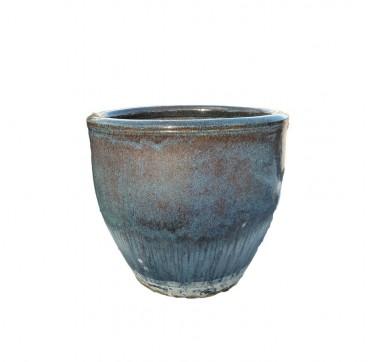 Yixing chun-blue