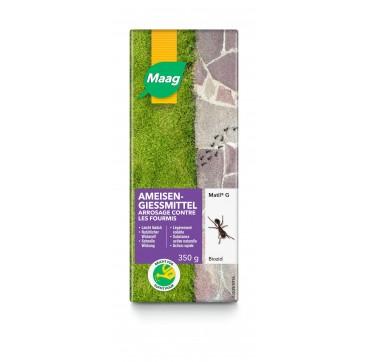 Maag - Matil Ameisen-Giessmittel