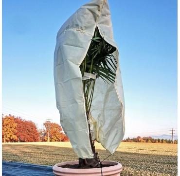 winterschutz f r pflanzen online kaufen heim und garten. Black Bedroom Furniture Sets. Home Design Ideas