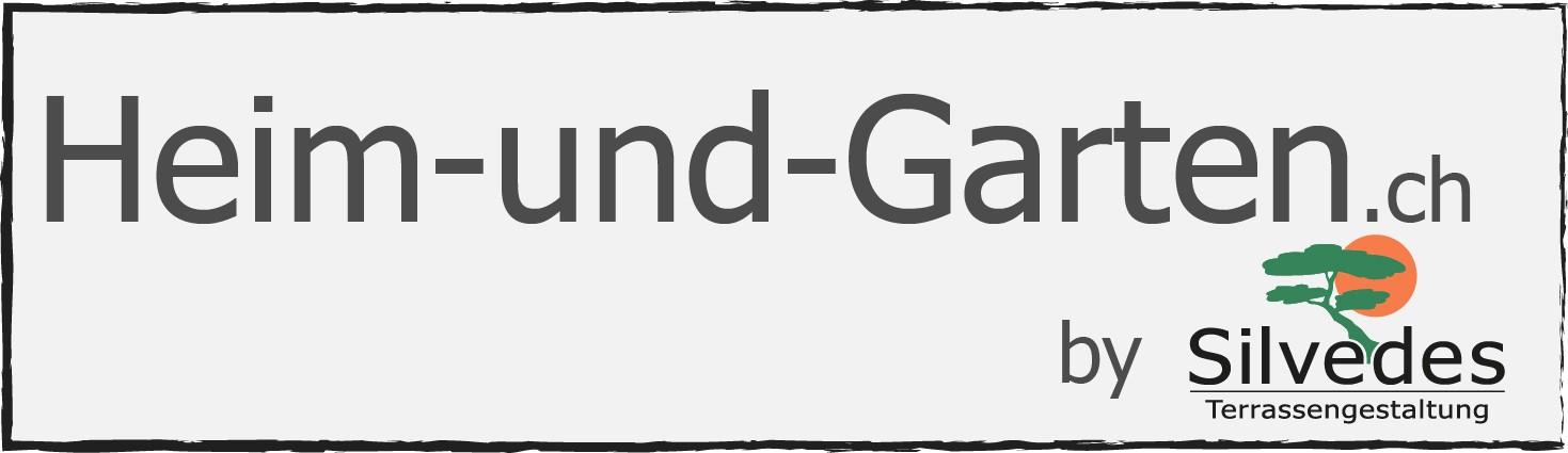 Heim und Garten Onlineshop