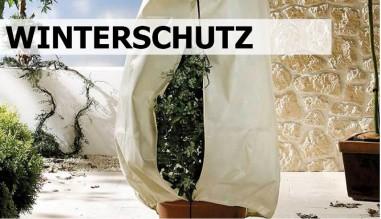 Winterschutz